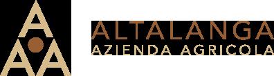 Altalanga Azienda Agricola