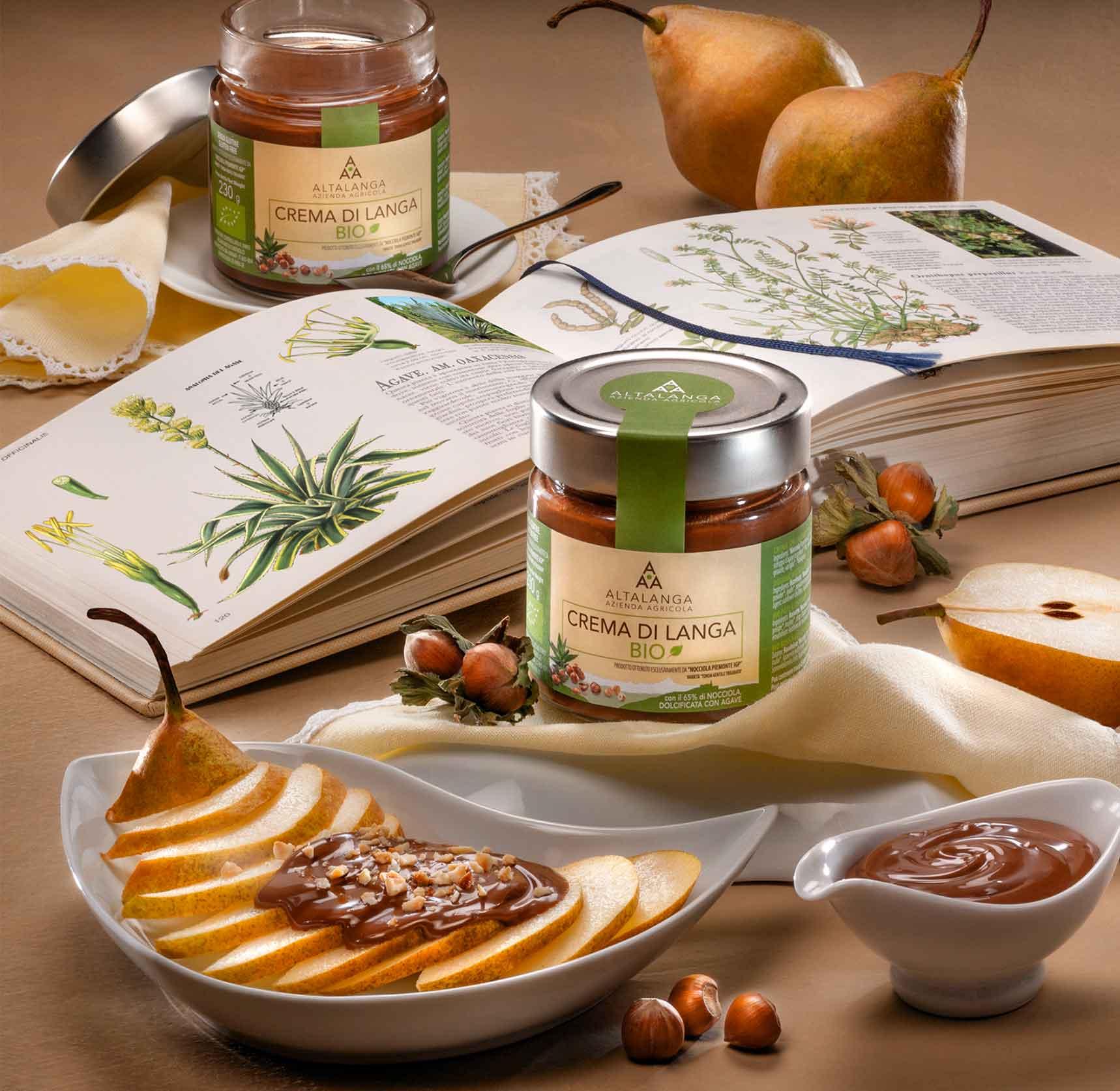 crema-nocciole-bio-langa-dolcificata-agave