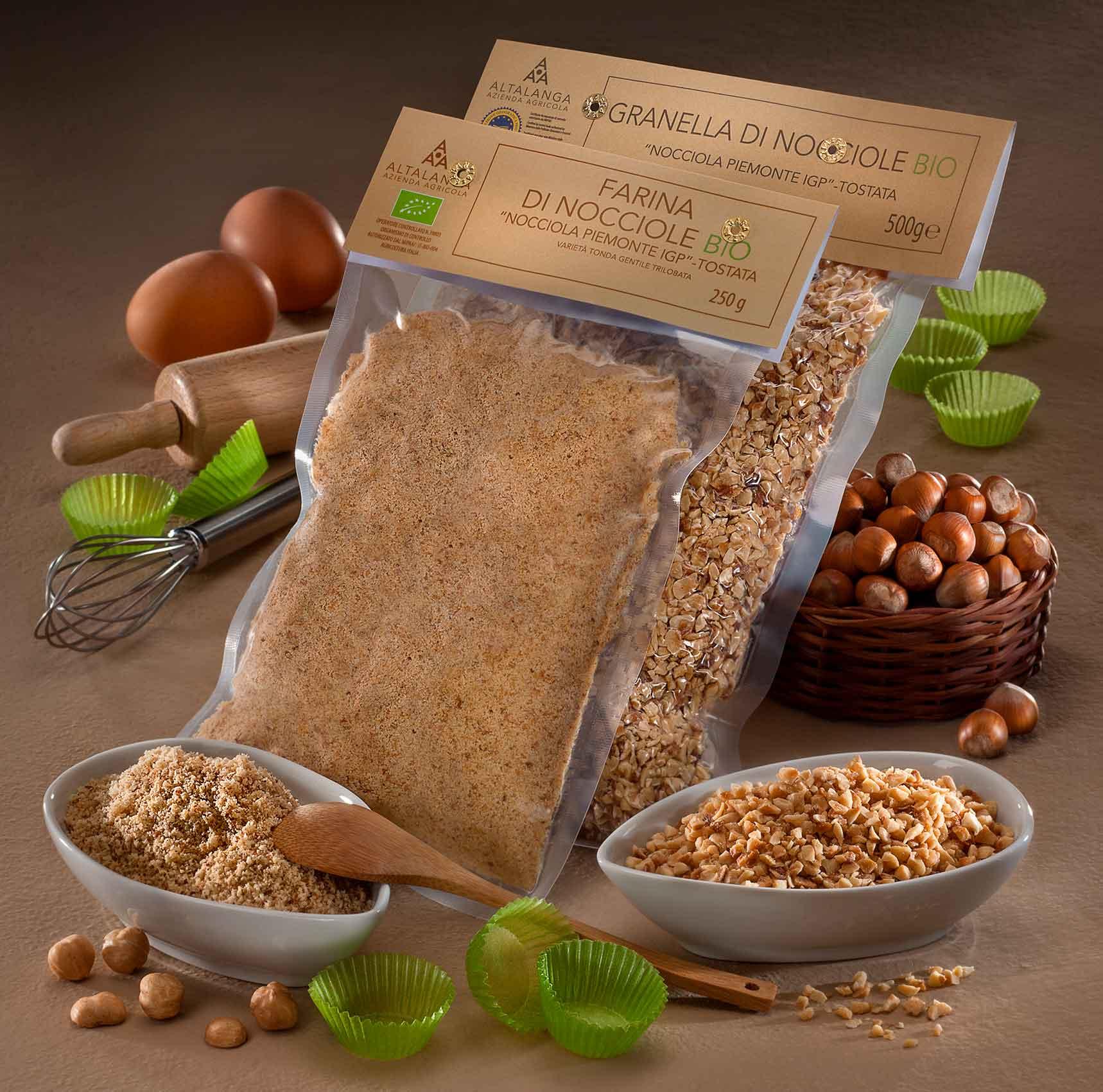 farina-granella-nocciole-bio