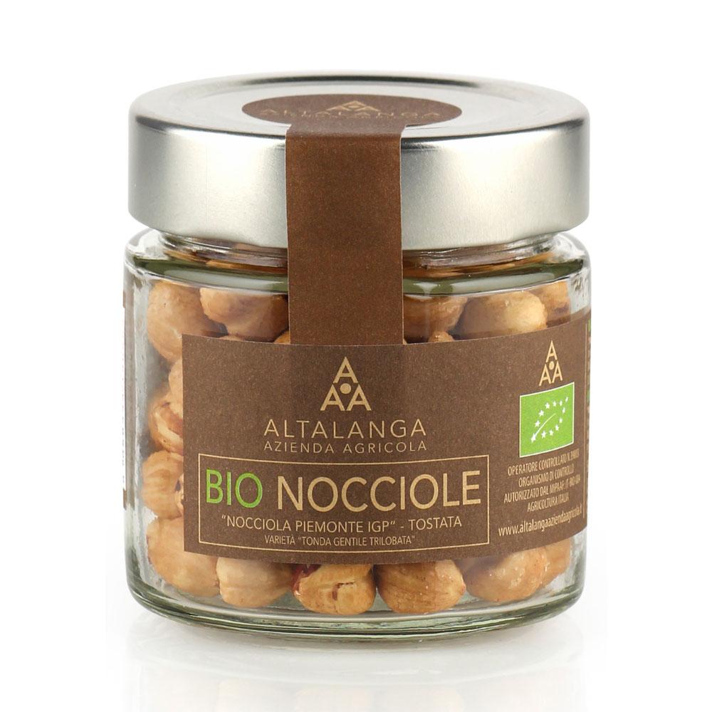 nocciole_bio_tostate_altalanga_barattolo