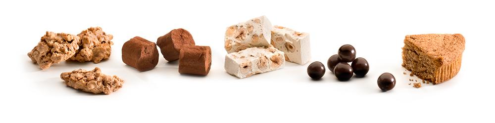 prodotti-nocciola-piemonte-igp-biologica